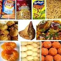 Fat Foods List In Hindi
